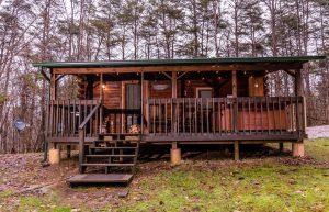 The Retreat at Harble Ridge